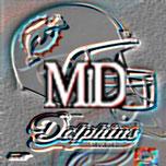 MDFINFAN