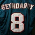 Sethdaddy8