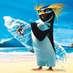 Surfs Up 99